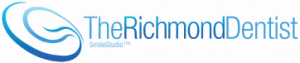 The Richmond Dentist Logo